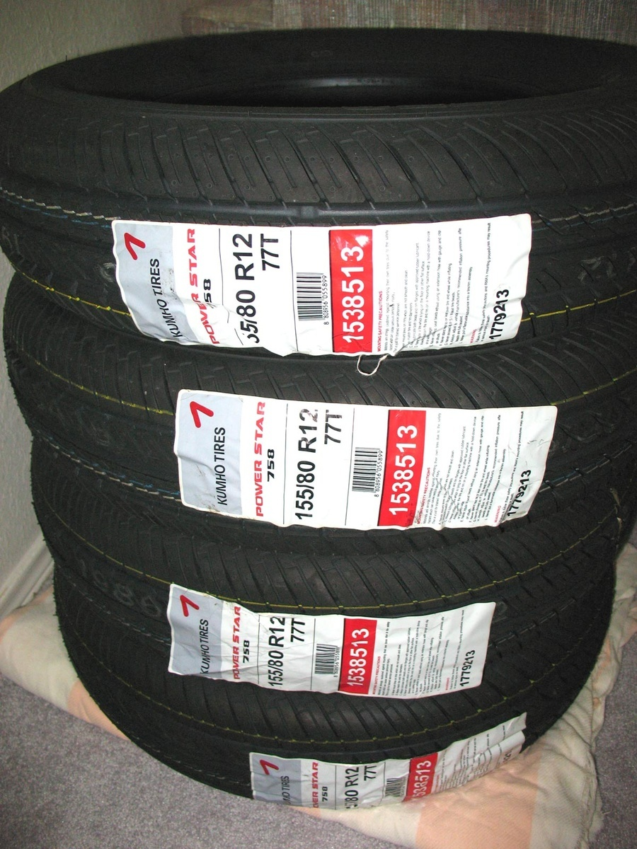 Geo Metro Questions - WHAT SIZE RIMS AND TIRES FOR 93 METRO