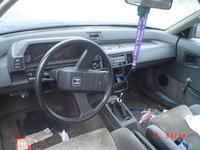 Picture of 1986 Honda Prelude, interior