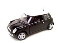 Picture of 2009 MINI Cooper Base, exterior, gallery_worthy