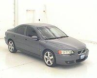 S60 R
