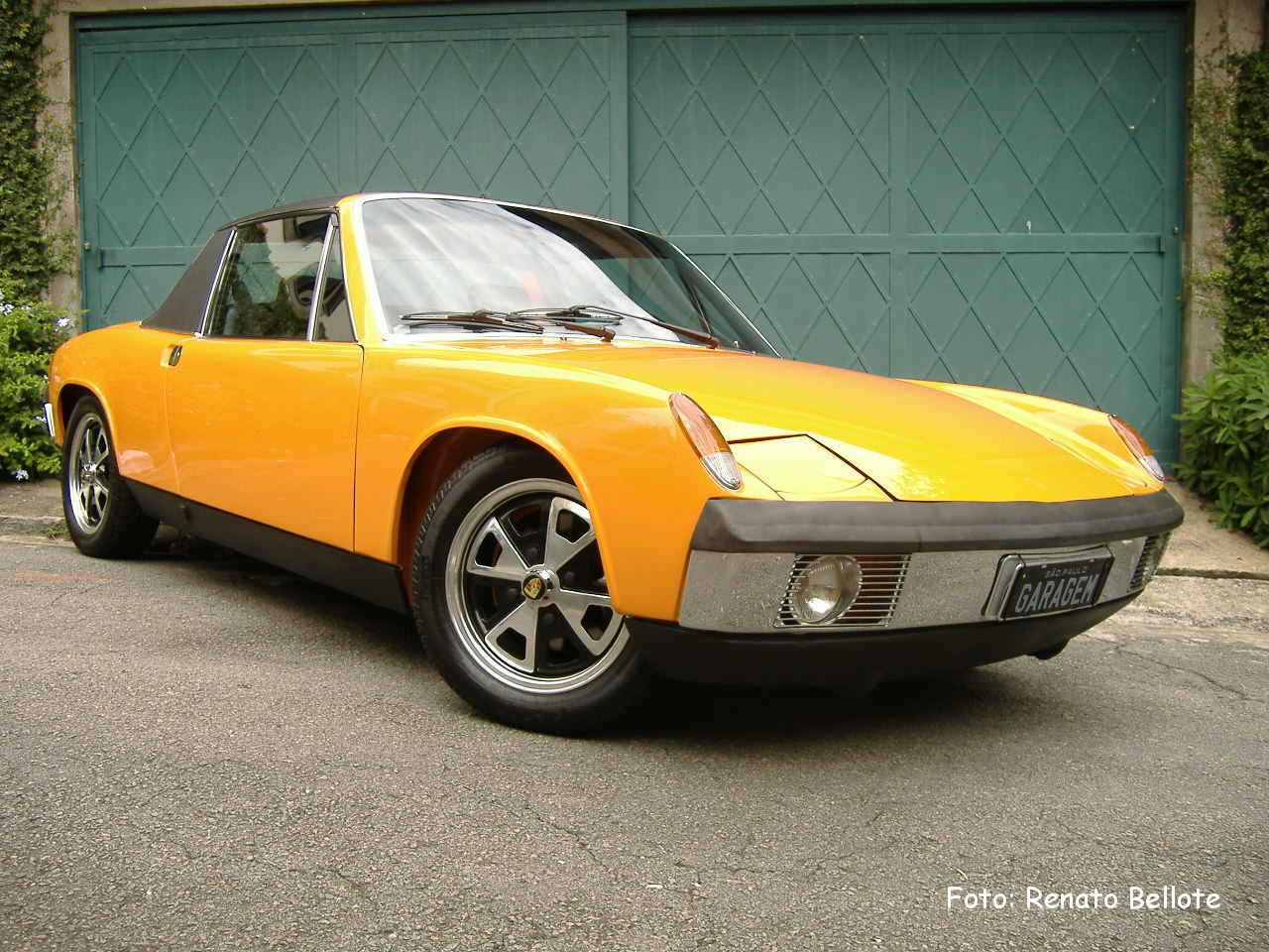 1974 porsche 914 pictures cargurus. Black Bedroom Furniture Sets. Home Design Ideas