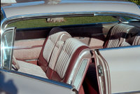 Picture of 1959 Cadillac DeVille, interior, gallery_worthy