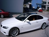 Picture of 2006 BMW 3 Series, exterior, gallery_worthy