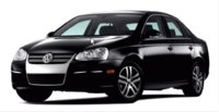 Picture of 2009 Volkswagen Jetta TDI, exterior, gallery_worthy