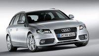Picture of 2009 Audi A4 Avant 2.0T Quattro Premium, exterior