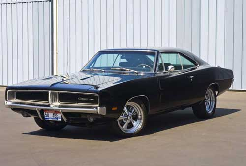 1969-dodge-charger-pic-29131.jpeg