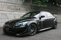Picture of 2009 BMW M5, exterior, gallery_worthy