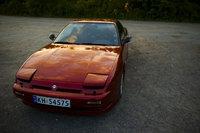 180SX