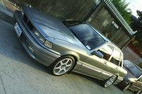Picture of 1992 Mitsubishi Galant LS, exterior