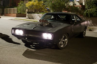 Picture of 1970 Dodge Charger, exterior, gallery_worthy