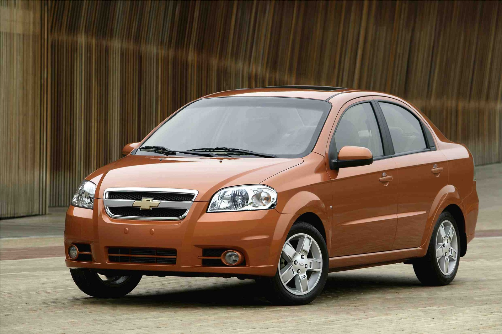2010 chevrolet aveo review cargurus. Black Bedroom Furniture Sets. Home Design Ideas