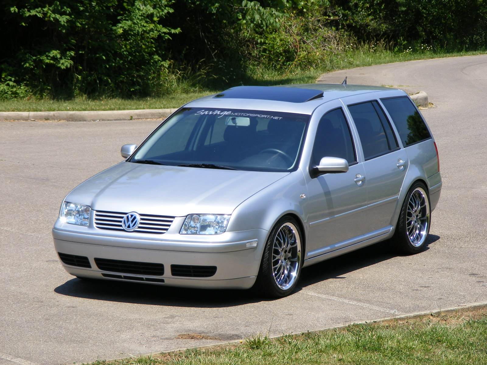 2004 volkswagen jetta wagon 20 automatic related infomation 2009 volkswagen jetta tdi 4dr wagon used vw jetta tdi 4dr wagon sciox Image collections