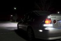 Picture of 2005 Lexus IS 300 Sedan, exterior