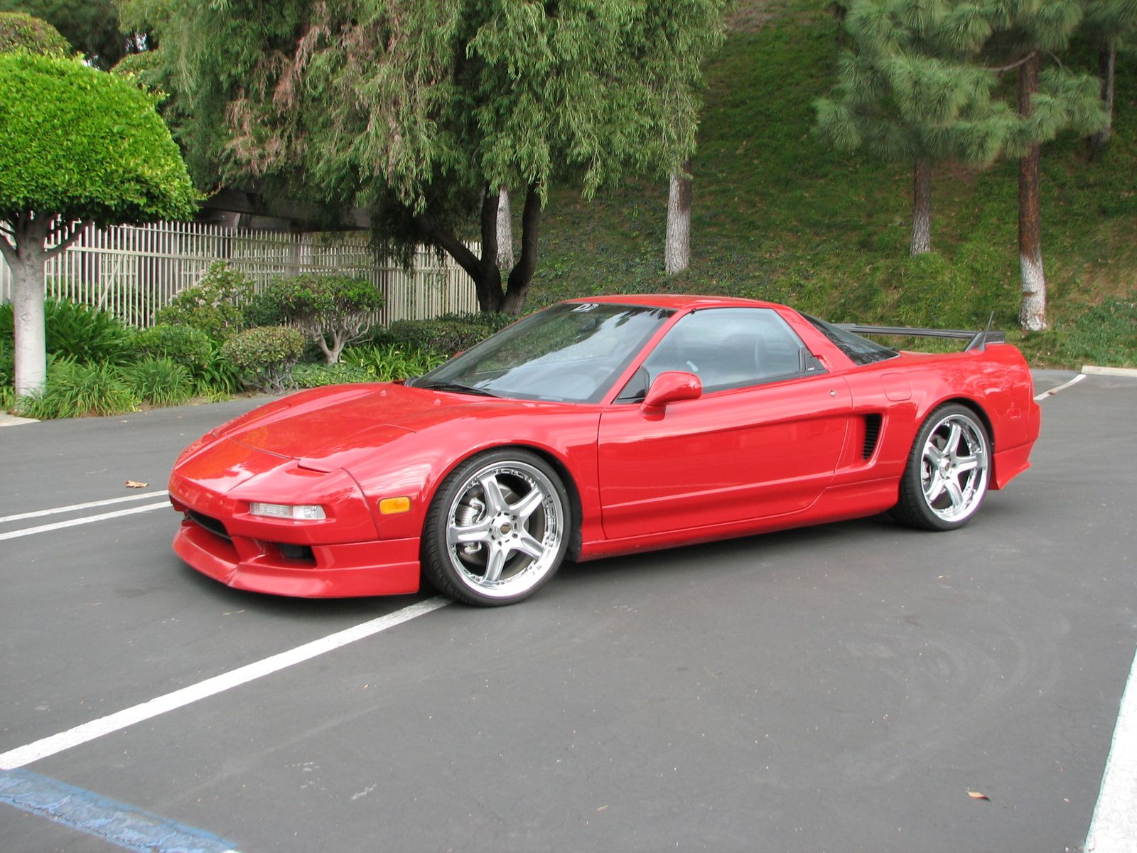 VWVortex.com - Which one of these older sports cars would you buy?