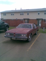 1980 Oldsmobile Eighty-Eight Picture Gallery