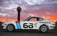 Picture of 1971 Datsun 240Z, exterior, gallery_worthy