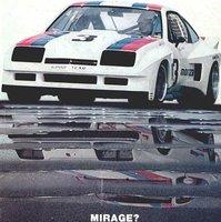 Picture of 1976 Chevrolet Monza, exterior
