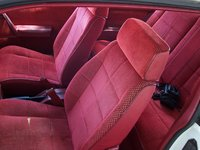 Picture of 1985 Buick Skyhawk, interior, gallery_worthy