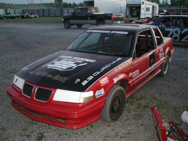 Pontiac Grand Am Parts Gt 2004 Pontiac Grand Am Powered Window