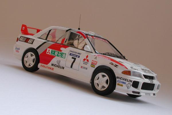 1995 Mitsubishi Lancer Evolution, 2002 Toyota Soarer picture, exterior