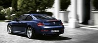 Picture of 2010 BMW 6 Series 650i, exterior, manufacturer, gallery_worthy