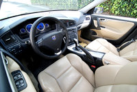 Picture of 2005 Volvo S60 R Turbo AWD, interior