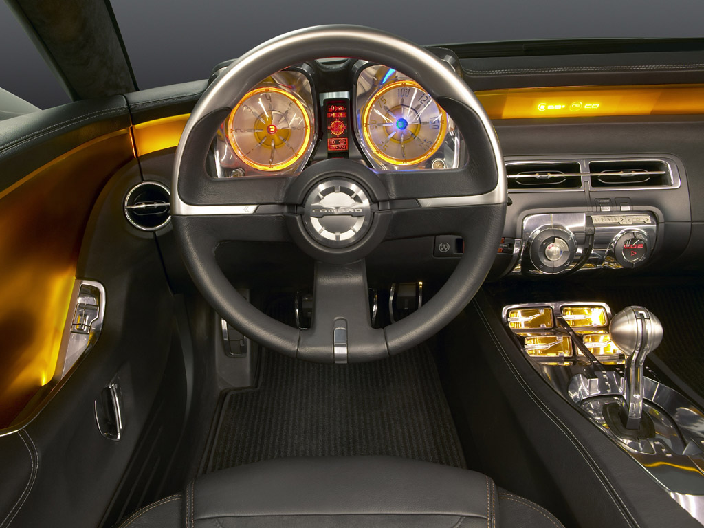 2010 chevrolet camaro interior pictures cargurus. Black Bedroom Furniture Sets. Home Design Ideas