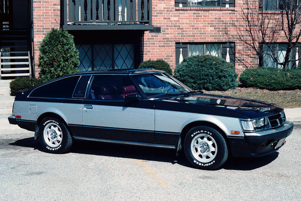 Images likewise  furthermore 1981 Toyota Supra Pictures C4231 in addition 1977 Toyota Celica Pictures C4190 pi35922919 likewise File 1991 Toyota Corolla  AE92  CS X Seca liftback  2015 06 25  01. on toyota corolla liftback 1992