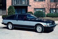 1981 Toyota Supra Overview