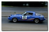 Picture of 1981 Mazda RX-7, exterior, gallery_worthy