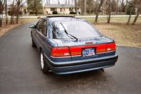 Picture of 1988 Mazda 626, exterior, gallery_worthy