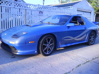 Picture of 1988 Mazda RX-7, exterior, gallery_worthy