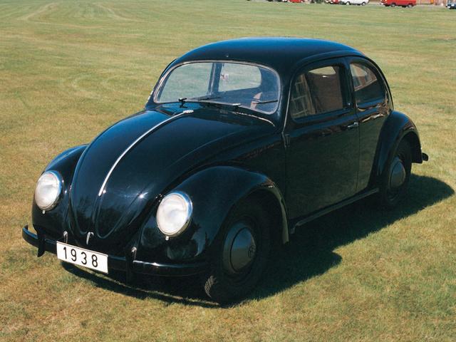 https://static.cargurus.com/images/site/2009/07/08/15/26/1938-volkswagen-beetle-pic-63329-640x480.jpeg