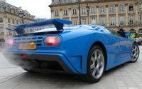 Picture of 1994 Bugatti EB110, exterior, gallery_worthy