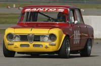 Picture of 1967 Alfa Romeo Giulia, exterior, gallery_worthy