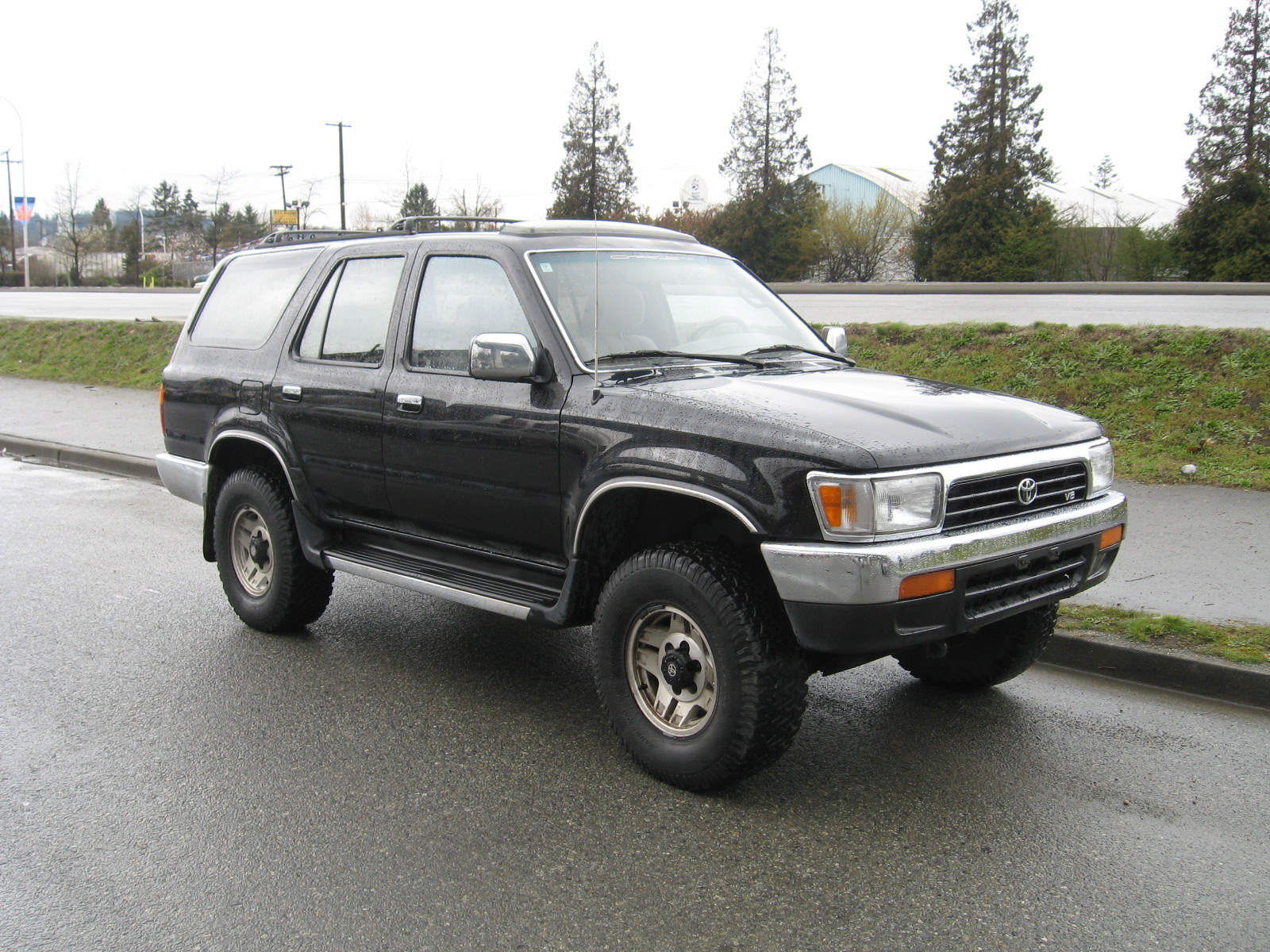 2010 4runner sr5 for sale used toyota 4runners amp sales. Black Bedroom Furniture Sets. Home Design Ideas