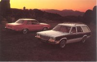 Picture of 1978 Mercury Zephyr, exterior, gallery_worthy