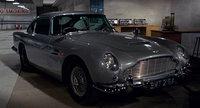 Picture of 1963 Aston Martin DB5, exterior