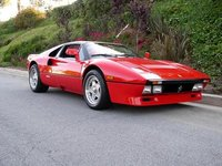 Picture of 1985 Ferrari 288 GTO, exterior, gallery_worthy