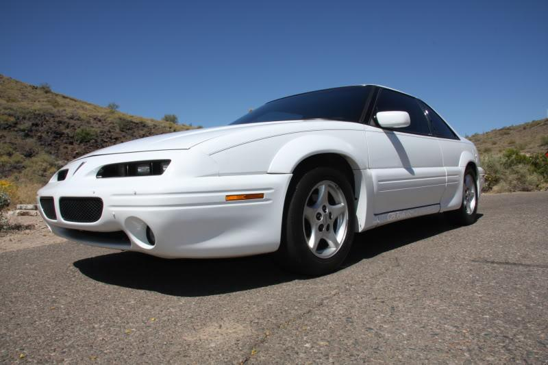 2001 pontiac bonneville interior with 1996 Pontiac Grand Prix Pictures C3336 on 1971 Hemi barracuda together with 2003 Pontiac Grand Prix Pictures C3291 moreover 7967806 furthermore Dashboard furthermore 1996 Chevrolet Corsica Pictures C957 pi36711081.