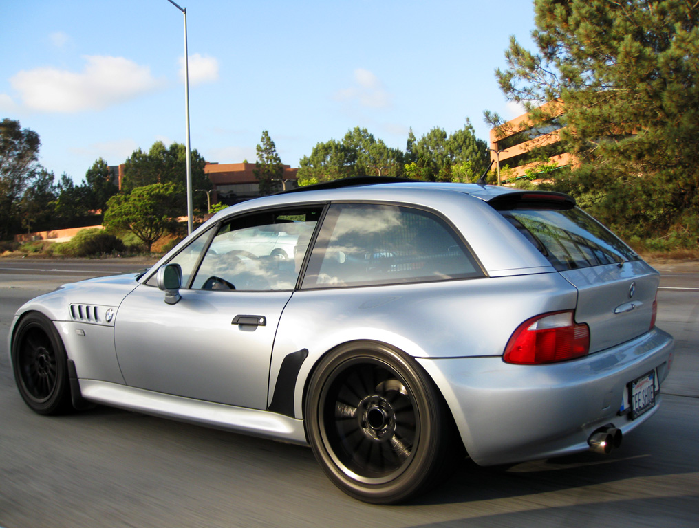 2002 Bmw Z3 Pictures Cargurus
