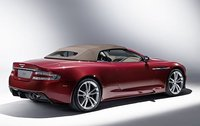 Picture of 2009 Aston Martin DBS Coupe, exterior