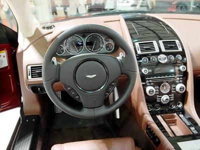 Aston Martin Dbs Interior 2010. +aston+martin+dbs+interior