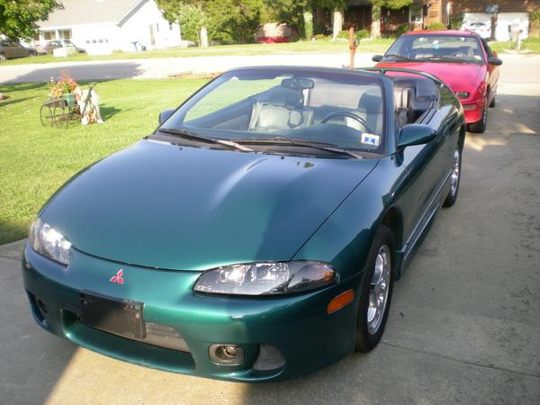 cars inspiration 1998 mitsubishi eclipse spyder gs cars inspiration blogger