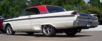 Picture of 1963 Mercury Meteor, gallery_worthy