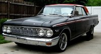 Picture of 1963 Mercury Meteor, exterior, gallery_worthy