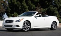 Picture of 2009 INFINITI G37 Sport, exterior, gallery_worthy