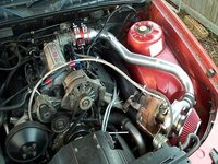 Picture of 1992 Holden Commodore, engine, gallery_worthy