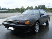 Picture of 1989 Toyota Celica GT Coupe, exterior