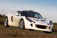 Picture of 2008 Lotus Exige, exterior